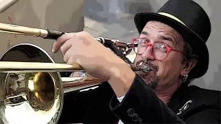 Kellerkommando - Ich und mein Blech (Official Video)