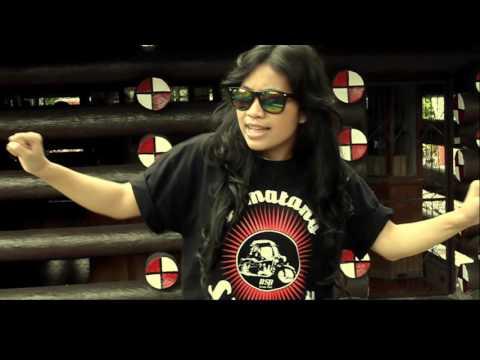 Pematang Siantar - Fabo Sumbayak feat.  Anique Purba