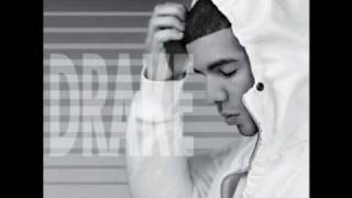 Drake - You Know. You Know (Produced by Kanye West) OFFICIAL