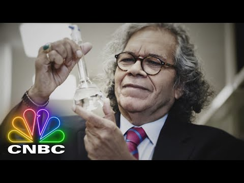 The First 10 Minutes: Profiting From Painkillers   CNBC Prime