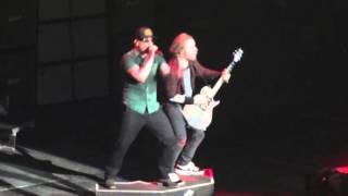 Shinedown - Enemies - Live - Leeds 2016