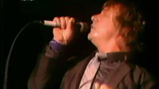 The Animals Don't Let Me Be Misunderstood Live, 1983 Reunion Hd ™�♥50 Years