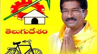 TDP YOUTH SONG