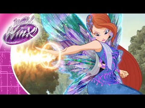 Лучшие детские мультфильмы - смотреть онлайн бесплатно