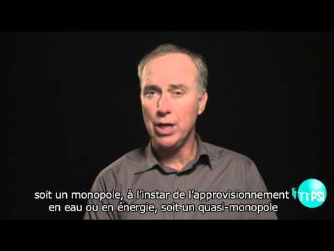 French - Why PPPs don't work (with subtitles)