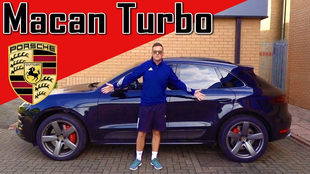Turbo news trader