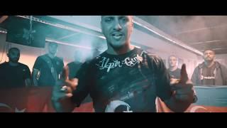 ALPA GUN -  IMMERNOCH AUSLÄNDER (Official Video)