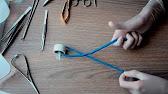 хирургические инструменты - YouTube