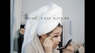 A DAY with ME | DAY and NIGHT ROUTINE