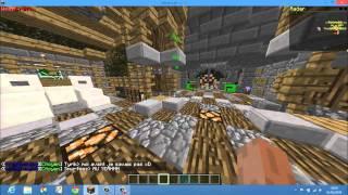 Tuto - Comment se mettre en Game Mode sur un serveur Minecraft sans cheat