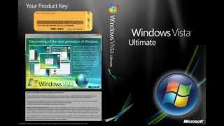 Windows Vista Sp2 X64 Español Lite full