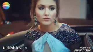 وائل جسار اغنية بتوحشيني فديو كليب