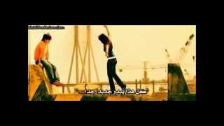 فارس احلامك سامو زين 2012