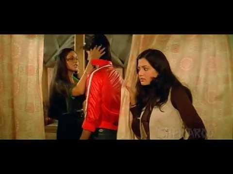 Kya gazab karte hon ji  Love Story 1981 HD song  Kumar Gaurav & Vijyata Pandit