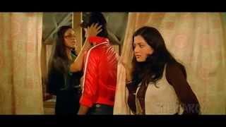 Kya gazab karte hon ji - Love Story (1981) HD song - Kumar Gaurav & Vijyata Pandit.