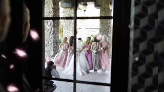 Свадебный салон Belanta.  Свадебные платья. Киев