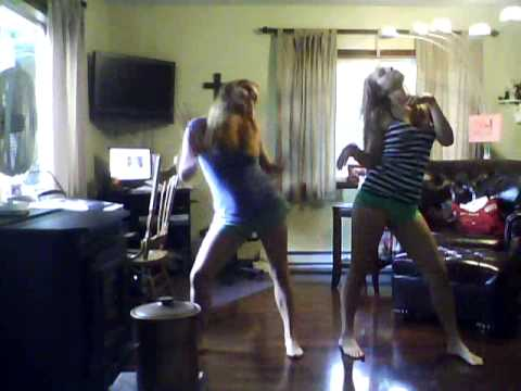 Gymnastics dance (Most viewed vid) from YouTube · Duration:  8 minutes 35 seconds