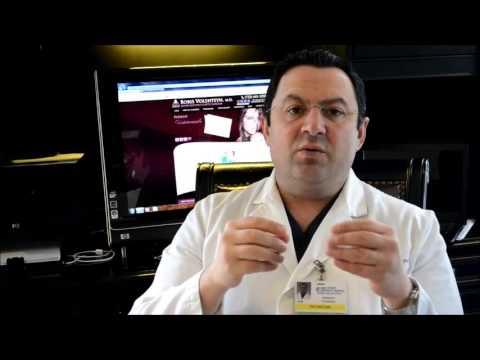 ginecomastia cirurgia plano de saude