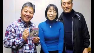 説明 コンサート 「空と海と虹を超えて」 平成28年4月16日 16時30分 横浜関内ホール 始めはいやいやだったが、歌い始めると、以外...