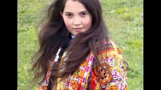 Kızılbaş Türkmen Deyişleri - Gelir Türkmenim (Abdullah Papur)