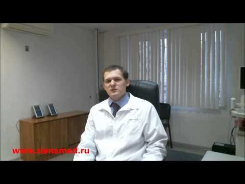 Лечение артериальной гипертонии. Клиника и диагностика артериальной гипертонии.