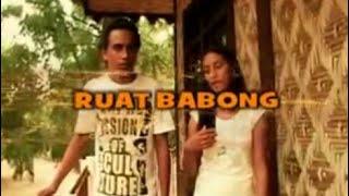 Lagu Maumere Flores NTT Ruat babong  Babo feat Wati Ledang