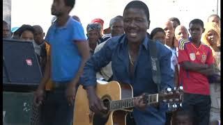SHWI NOMTEKHALA | EMAKHAYA [OFFICIAL MUSIC VIDEO]
