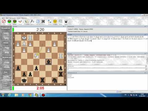 MV JAV Jav MarVel - Girl Chinese chess software to play online