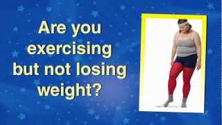 Best Way to Lose Weight|(704) 412-8013|Charlotte NC|Why Can't I Lose Weight|28262|28269|28078