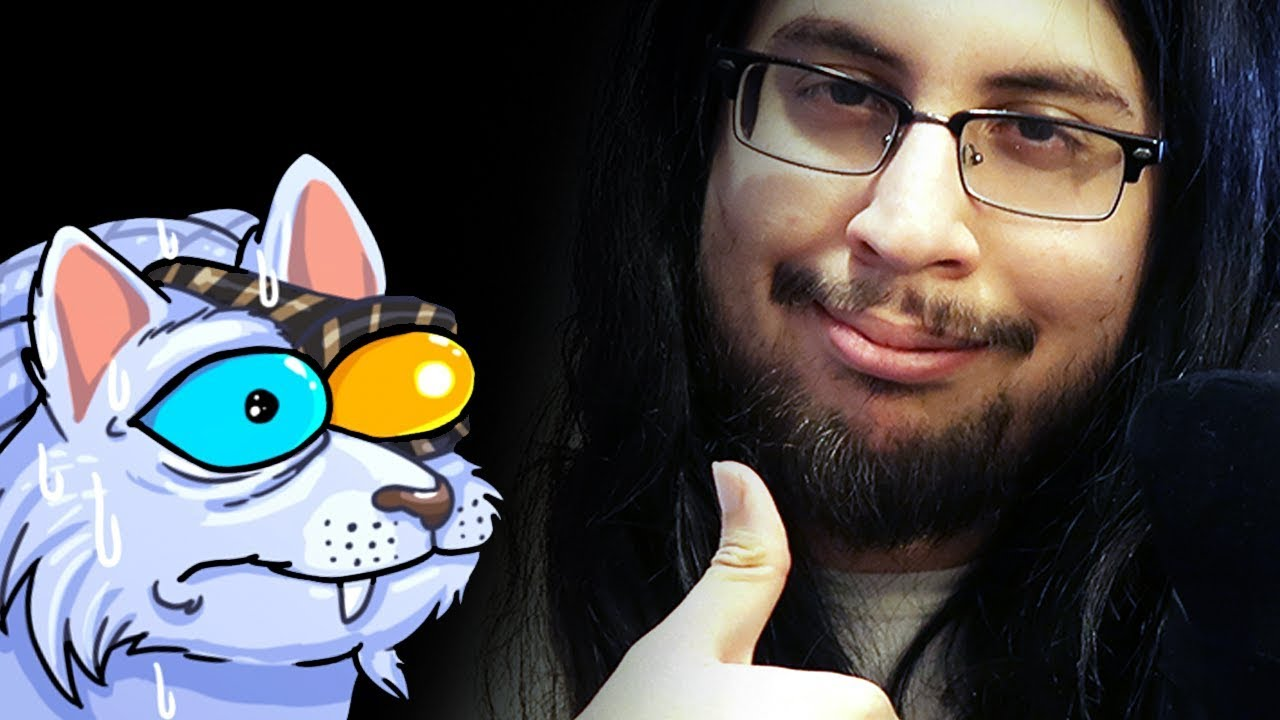 Download Imaqtpie - THE MOST DOMINANT LUCIAN PLAYER