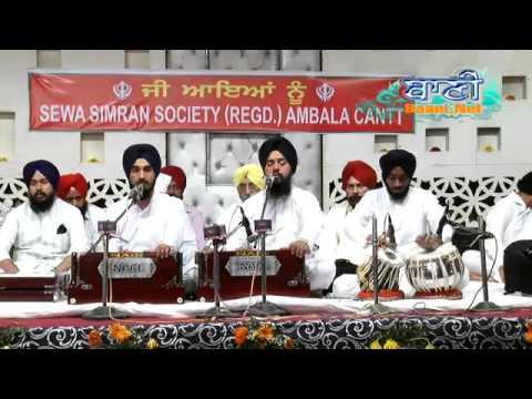 Bhai-Mehtab-Singhji-Jalandharwale-At-Ambala-On-02-April-2016