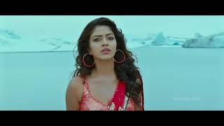Subhalekha Rasukunna Nayak Telugu song