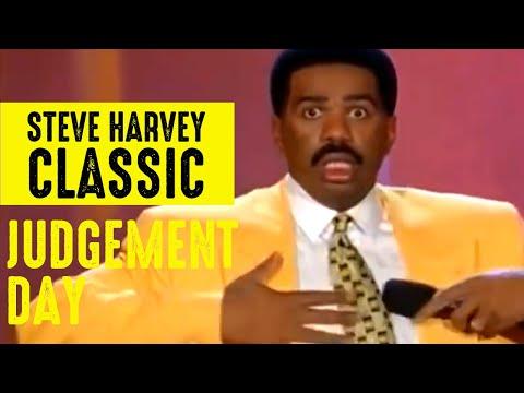 Judgement Day |