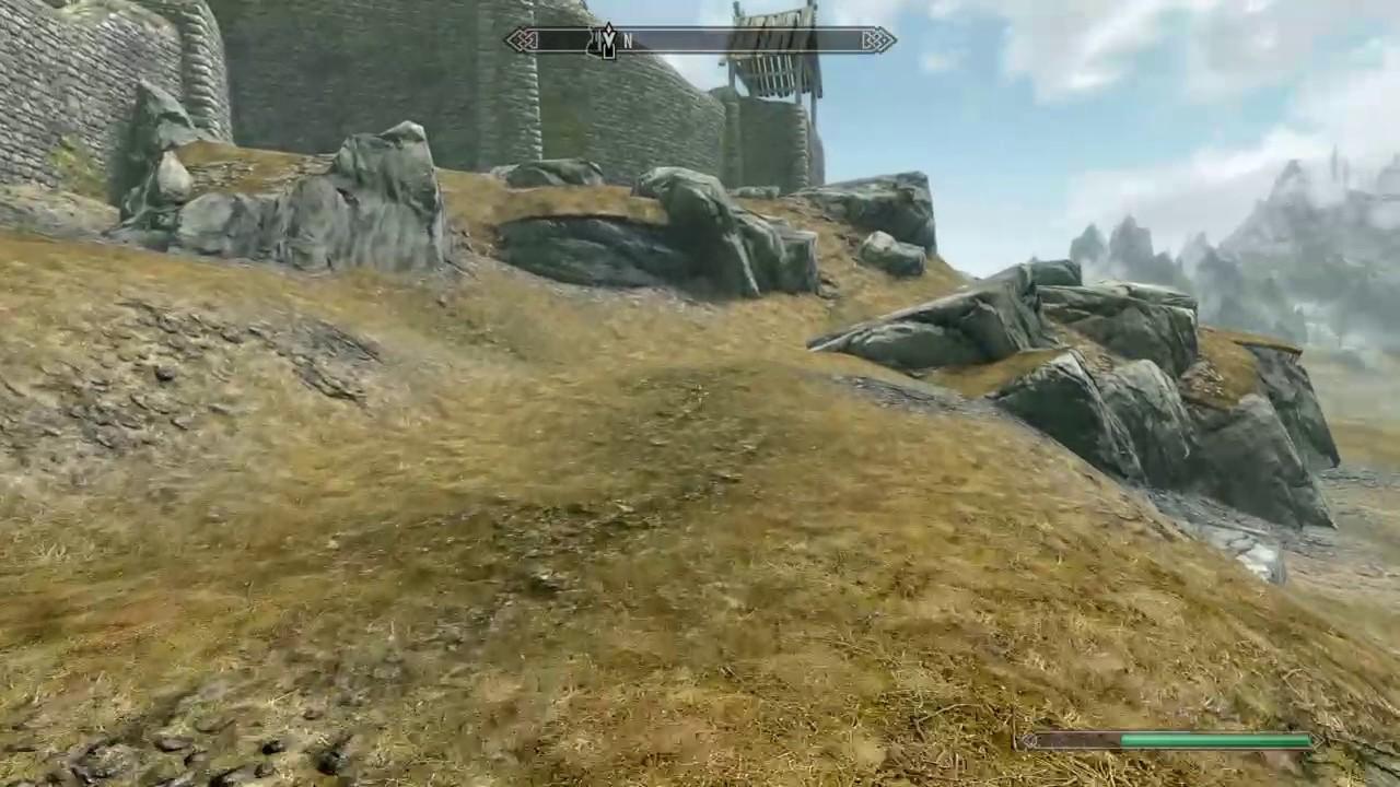 skyrim special edition exploits