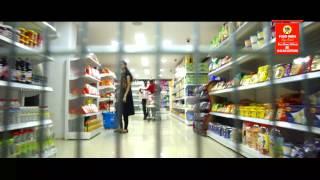 TAMIL AD FILM  FOOD INDIA  (NEYVELI)