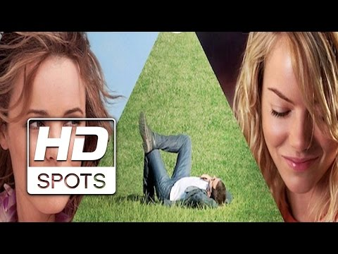 Trailer do filme Sob o Mesmo Céu