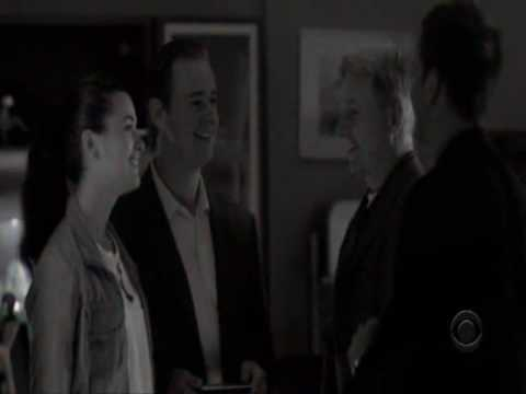 NCIS Team - All We Are