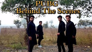 Round2hell New Video - PUBG Behind The Scenes | Round2hell || R2h  | 5 Seconds  || 2In1 Vines