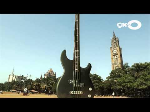 9XO Omegrown - Drop The Bass