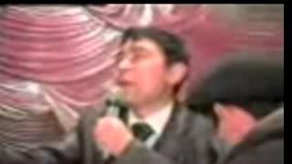 Uzbek Song Узбекская Песня Узбекский Юмор Зерип Сабиров Питердан. Стриптиз Узбекский