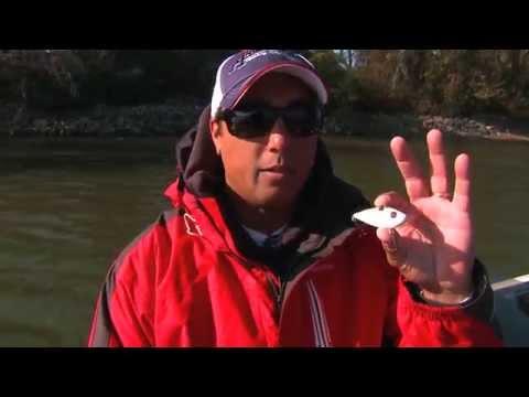 The Bass Blitz - North American Fisherman Show 3