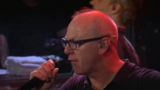 "Bad Religion LIVE Los Angeles Is Burning : Amsterdam, NL : ""Melkweg"" : 2016-07-20 : FULL HD, 1080p"
