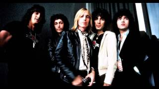 TOM PETTY & THE HEARTBREAKERS -  Breakdown