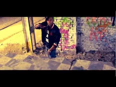 Freak-A-Zoidz Bewerbung Graffitibox