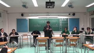 Publication Date: 2018-12-13   Video Title: 20181213本港引入公投法(正) 友誼賽2