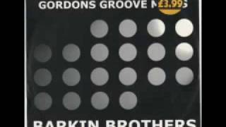 Barkin Brothers- Gonna catch you