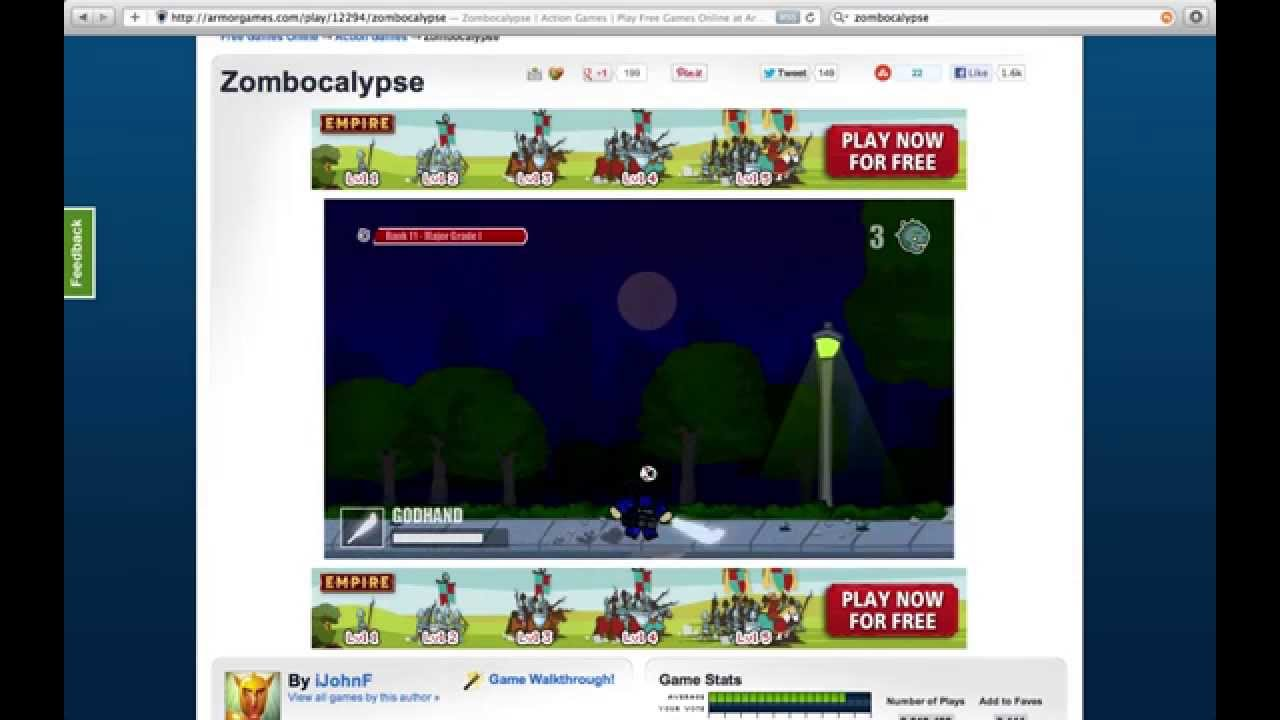 how to put cheats in zombocalypse