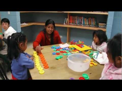 Learning-to-Count.AVI