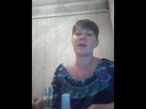Женский парфюм Ламбре