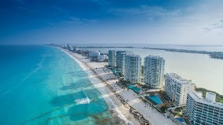 Best Cancun hotels 2019: YOUR Top 10 hotels in Cancun, Mexico